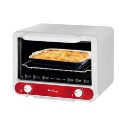 gas oven oven gas mini. Black Bedroom Furniture Sets. Home Design Ideas
